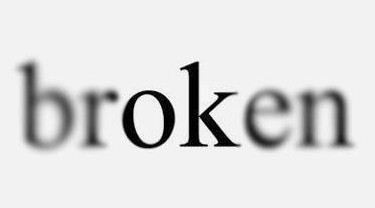 broken-to-ok