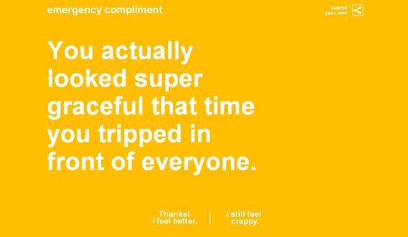 tripcompliment