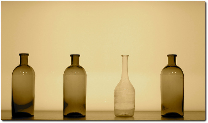 Empty-Bottles-Farrukh-FCC
